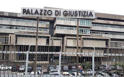Peculato e riciclaggio: tre ai domiciliari a Potenza e Milano