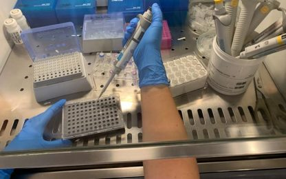 Coronavirus: 2 nuovi casi in Trentino Alto Adige