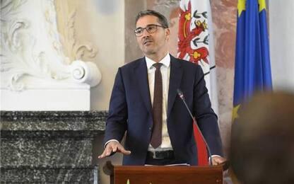Regioni: chiesto maggiore indebitamento ma il Governo frena