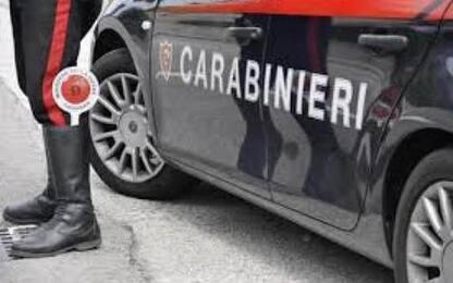Aggredisce e ferisce ex moglie in ospedale Trento
