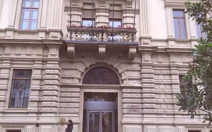 Consulta: Bolzano difende norma appalti