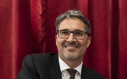 Coronavirus: Roma compensa mancato gettito Regioni autonome