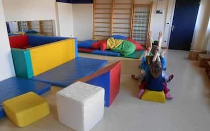 Scuole infanzia in Trentino, a settembre 67 nuove sezioni