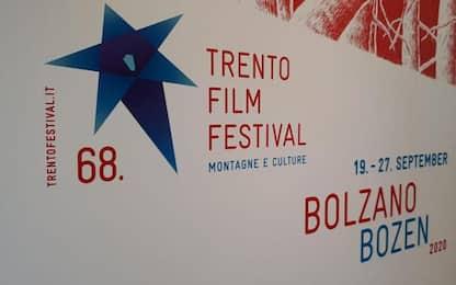 Alpinismo: Film Festival torna a Bolzano
