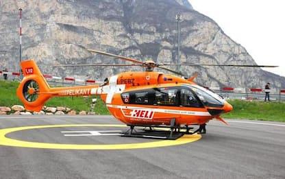 Incidente in Alto Adige, muore travolto dal trattore