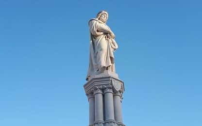 Covid: avviso di viaggio si fa sentire in Alto Adige