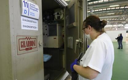 Covid: Kompatscher, tutelare lavoro e scuola