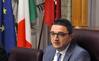 Covid: Trento prepara protocollo per impianti sci