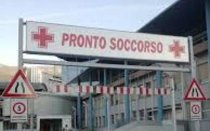 Covid: in Trentino altri 7 morti, 31 nuovi ricoveri