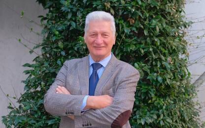 Comune Trento, Ezio Facchin nuovo assessore alla mobilità