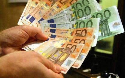 Dl ristoro: in Trentino erogati 28 milioni