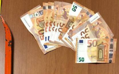Ladri sorpresi in casa mentre rubano, due arresti a Bolzano
