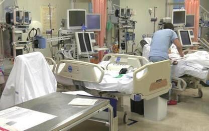 Covid: in Trentino 13 decessi e 176 nuovi positivi