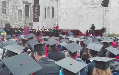 Uni Trento, 64 docenti al top mondiale per pubblicazioni