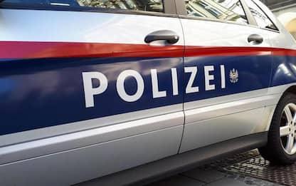 Austria: proseguono ricerche altoatesino scomparso in Tirolo