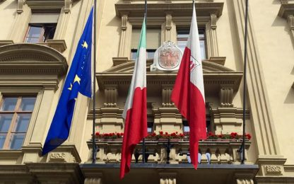 Covid: Bolzano zona rossa, chiesta verifica a Asl