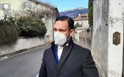 Coppia scomparsa a Bolzano: legale, Benno è molto provato