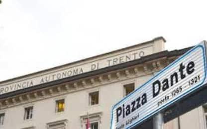 Covid: il Trentino valuta ordinanza per seconde case