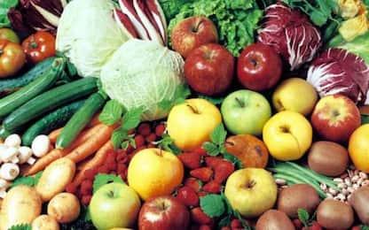 Agricoltura: alleanza tra i bio-distretti del Trentino