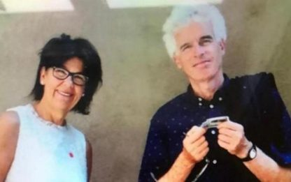 Coppia scomparsa a Bolzano, ricerche nella diga senza esito