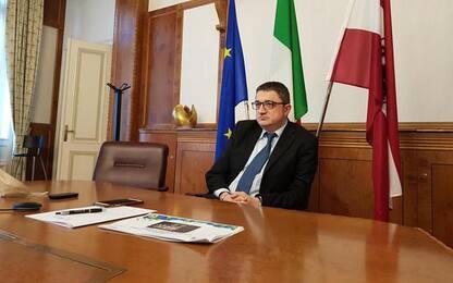Euregio: Fugatti, aprire sede a Trento