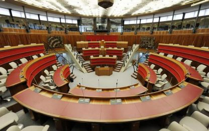 Covid: Trentino, minoranze chiedono commissione d'inchiesta