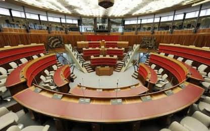 Consiglio Trento: Patt, spiegazione su divario dati tamponi