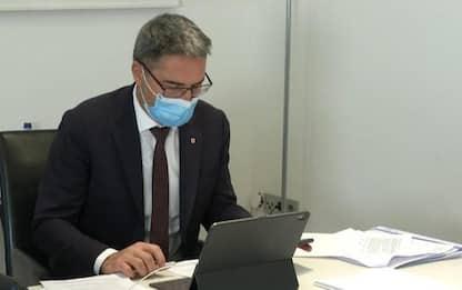 Covid: l'Alto Adige spinge per tornare in zona gialla