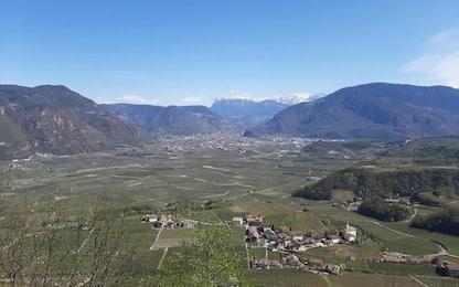 Sviluppo sostenibile: al top Bolzano e Milano, allarme Sud