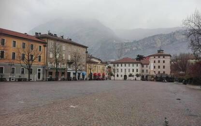 Bonaccini, Trentino apre in virtù di sua autonomia speciale