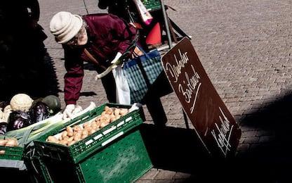 "Ambulanti, ""fate ripartire i mercati annuali"""