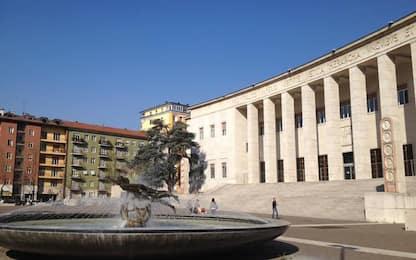 Uccise giovane donna, stalker rinviato a giudizio Bolzano