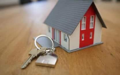Mercato immobiliare in Trentino in ripresa nel 2021