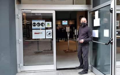 Covid: a Bolzano il cinema riparte con Corona-Pass
