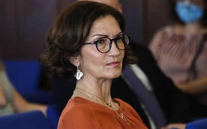 Alto Adige: Roma impugna variazione bilancio di Bolzano