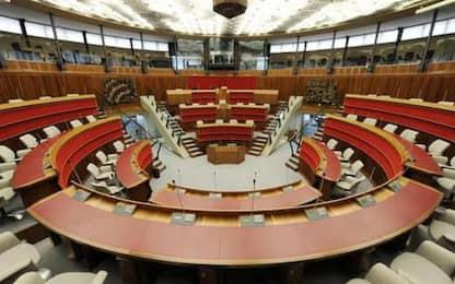 Consiglio Trento: approvato ddl Giunta con misure anticrisi
