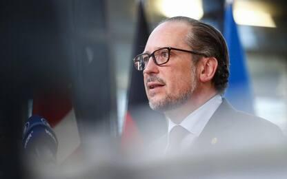 Covid: Austria, eventuali lockdown solo per i non vaccinati