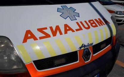 Donna muore in incidente stradale a Zambana