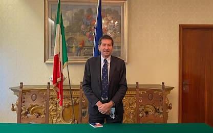 A Trento il nuovo commissario del Governo Barnabei