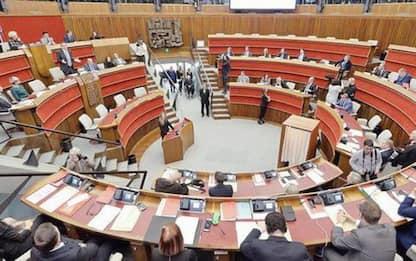 Provincia Trento, 130 milioni in più a bilancio nel 2022