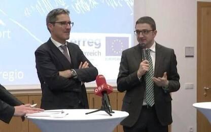 Autonomie: trovato accordo finanziario per Bolzano e Trento
