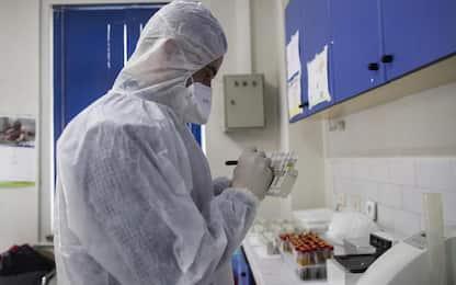 Coronavirus: Ruffo (Sissa),servono studi capillari su rischi