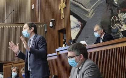 Fase 2: anche Fvg pensa ad abolizione mascherine