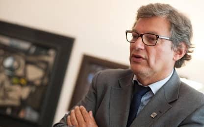 Confcommercio:Da Pozzo confermato presidente provincia Udine