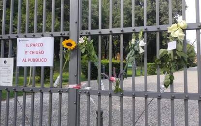 Bimbo morto in pozzo: copertura ha ceduto dopo secondi