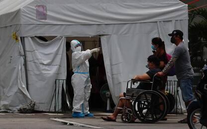 Sanità: via a lavori rinnovo Pronto soccorso Burlo Garofolo