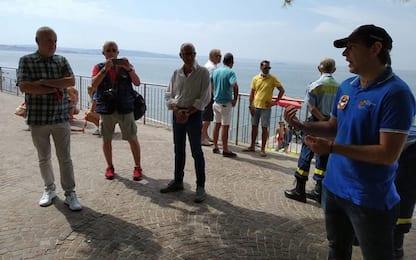 Fase 3: assessore Trieste, bene bagnanti, regole rispettate