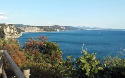 Turismo: mare Fvg, centinaia di esperienze lungo 130km costa
