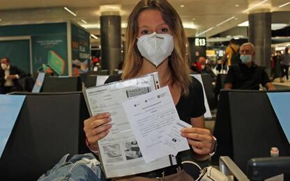 Coronavirus: Fvg, 687 positivi, 33 nuovi contagi, un decesso