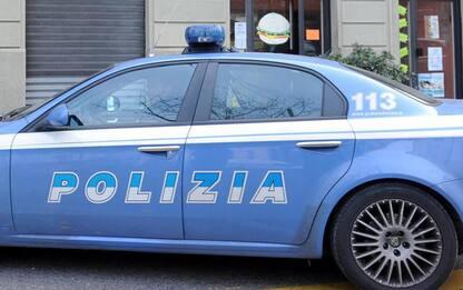 Droga: blitz Polizia a rave party nel pordenonese,un arresto